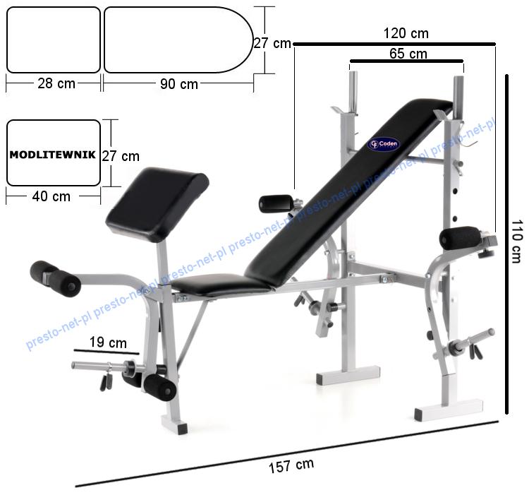 Скамейка для упражнений с гантелями своими руками